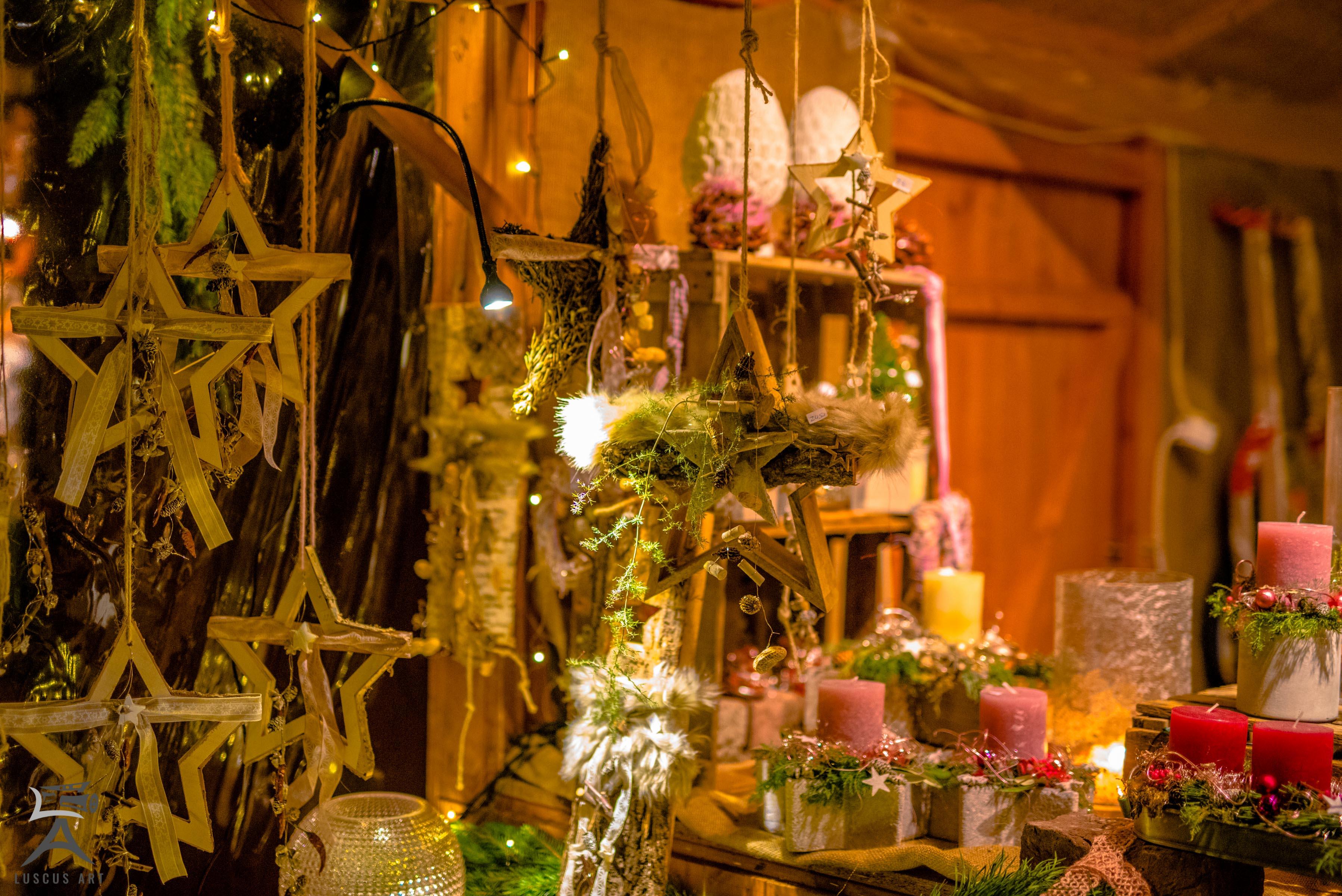 Weihnachtsmarkt Schloss Merode.Weihnachtsmarkt Auf Schloss Merode Luscus Art Fotoblog